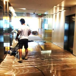 Marble Polishing - Cleaning and Sealing. Call Us Today - 561.345.1801, Toll Free 855.354.2220