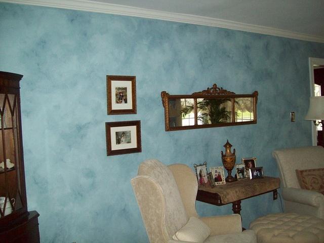 26 best glazing and color washing images on pinterest. Black Bedroom Furniture Sets. Home Design Ideas