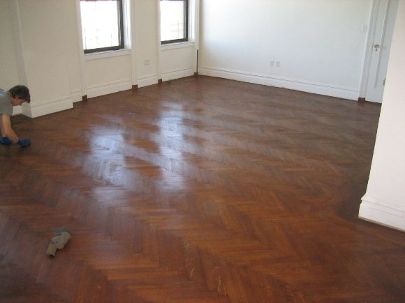 How to Stain Wood like a Professional  #HowTo #Stain #Wood #Professional