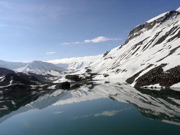 Leh Ladakh Tours from Delhi - Private Tours of Ladakh - LEH, ALCHI, ULEYTOKPO, LAMAYURU http://www.ladakh-tours.in/leh-alchi-uleytokpo-lamayuru-tour