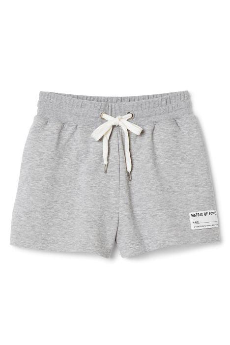 Chian Sun Shorts