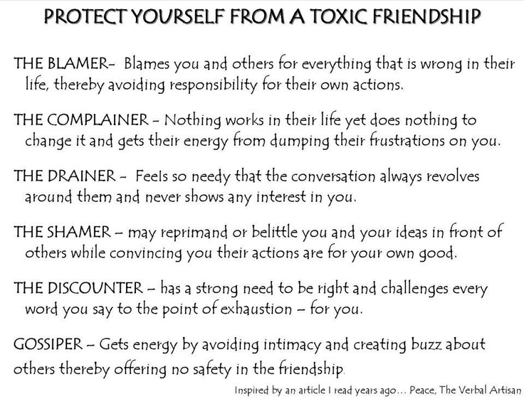 quotes about letting go of a toxic relationship signs