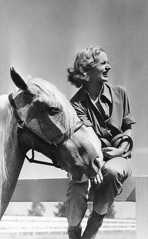 Carole Lombard - 1938