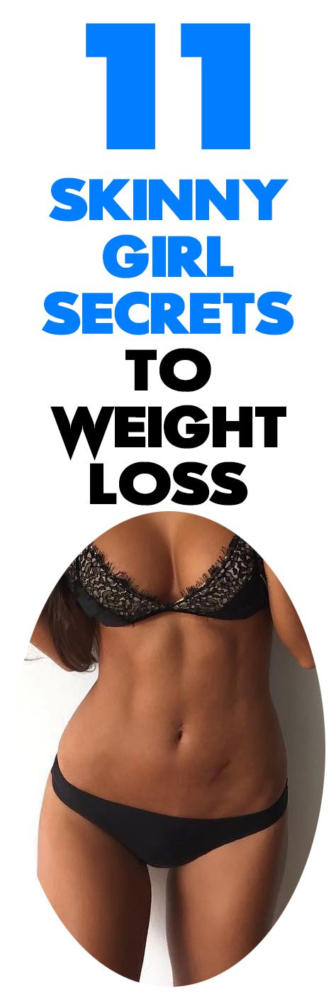 Do skinny girls deepthroat better-3708