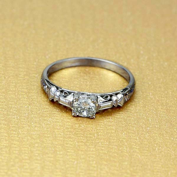 deco engagement ring vr141104 01 boho eclectic