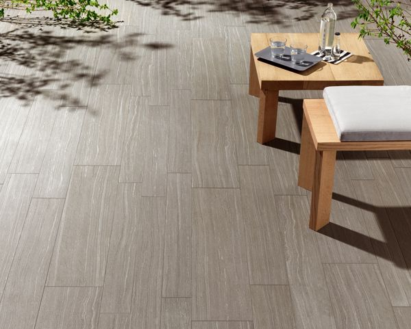 Porcelain - Bremar Tiles - Tile Suppliers Northern Ireland