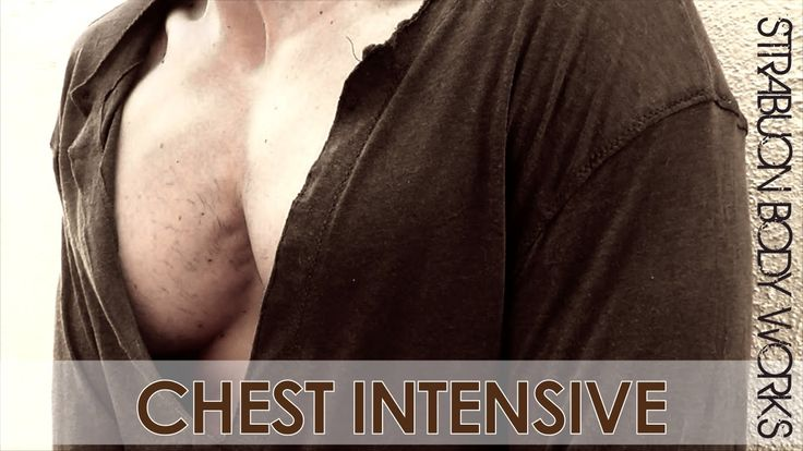 Chest Intensive Calisthenics Workout. New workout. Very intensive, perform at least 3 cycles and then progress to 5 o 7. No pause between exercises within cycles. Max 2 minutes rest in between cycles. This workout is so cool! Pop you chest out!!! #calisthenics #newvideo #chestworkout #freeweight #nogym #bestcalisthenicsworkouts #massbuilding #bigchest #hotguys #sexymale