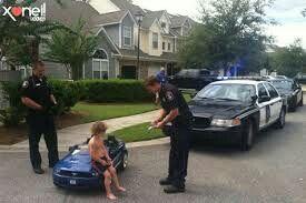 Siempre respetando la ley