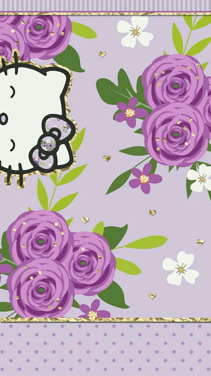 Fantastic Wallpaper Hello Kitty Cell Phone - 7f6f363e8cf7488f5d1435e0fcb2c70c  Pic_169224.jpg
