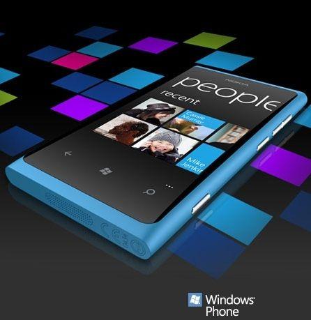 CONCURSO: ¡Consigue un Lumia 800! http://comunidad.movistar.es/t5/Blog-Smartphones/CONCURSO-Consigue-un-Lumia-800/ba-p/559665