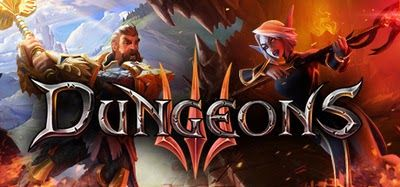 Dungeons 3 Once Upon a Time MULTi8-PLAZA  Assalamualikum teman-teman kali saya akan posting games downloads yang berjudul Dungeons 3 Once Upon a Time MULTi8-PLAZA Semoga dapat bermanfaat  Dungeons 3 Once Upon a Time MULTi8-PLAZA  Title : Dungeons 3 Once Upon a Time MULTi8-PLAZA Genre : Simulation Strategy Developer : Realmforge Studios Publisher : Kalypso Media Digital Release Date : 2 Feb 2018 Languages : English French Italian German Spanish Czech Simplified Chinese Russian File Size…