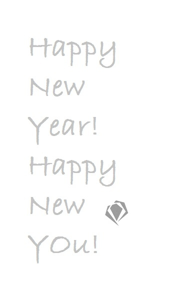 Happy New Year!     #2013 #Newyears #unique