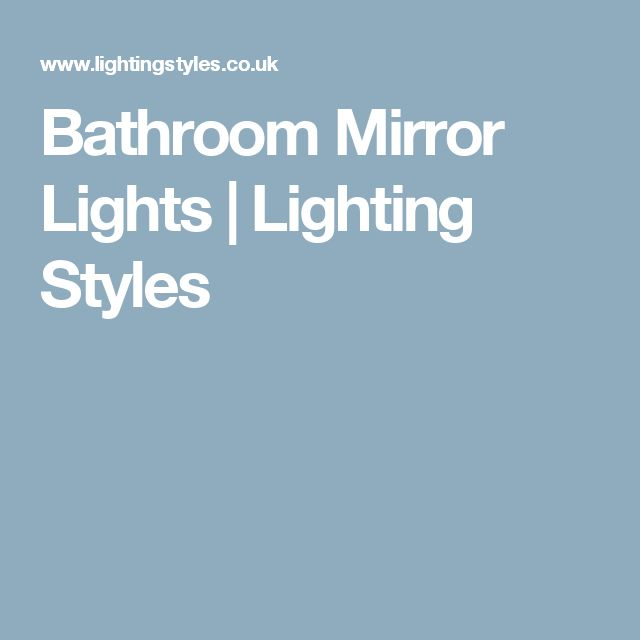 25 best bathroom mirror lights ideas on pinterest illuminated mirrors backlit mirror and backlit bathroom mirror