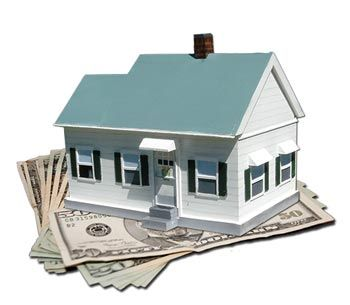 lowest refinance mortgage rates available
