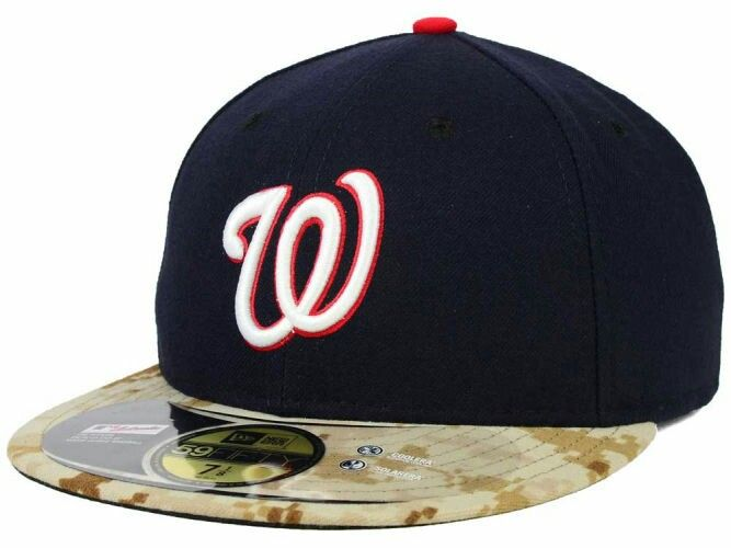2015 memorial day stars and stripes hats
