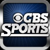 CBS Sports for iPad ScreenshotsDescriptionGet CBS Sports for iPad! The app delivers comprehensive news, video and scores for NBA, College Hoops, MLB, NHL, Golf, Tennis, NASCAR, NFL, College Football, and more. Follow your favorite team and sport, and catch up on the latest news, scores, stats ...