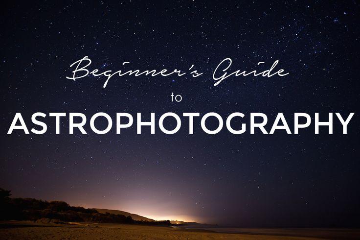 Beginner's Guide to Astrophotography - Living in Another Language - I really want to give this a go when I go to Scotland.