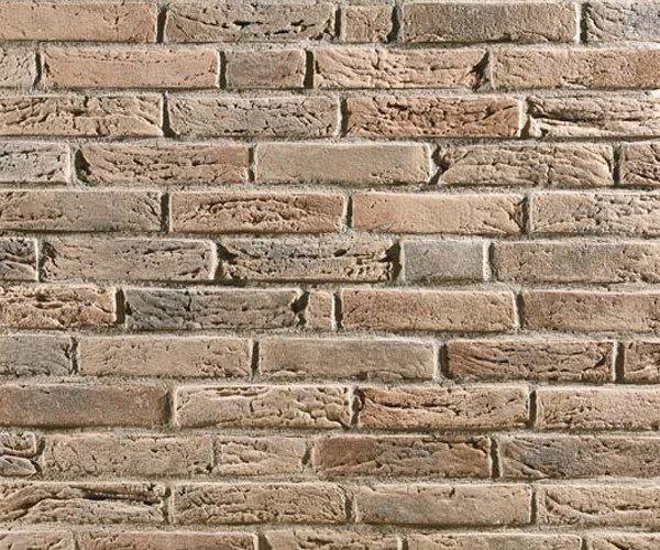 M s de 25 ideas incre bles sobre revestimiento pared - Revestimiento pared exterior ...