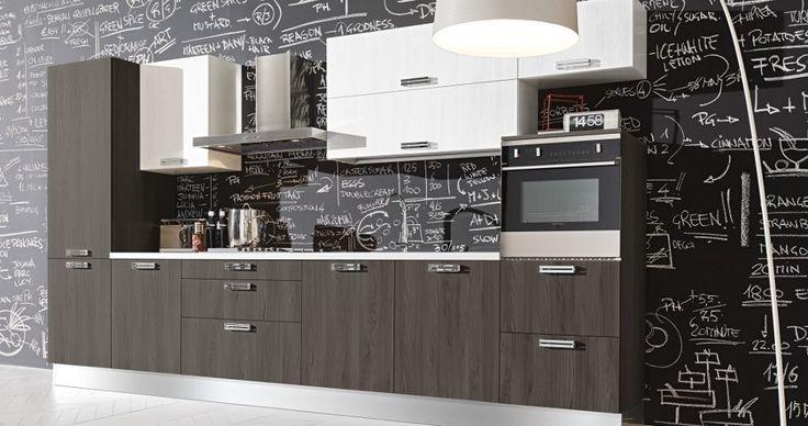 modern-small-kitchen-designs-with-islands-2015-kitchen-island-designs-plans-kitchen-ceiling-lighting-ideas.jpg (948×500)
