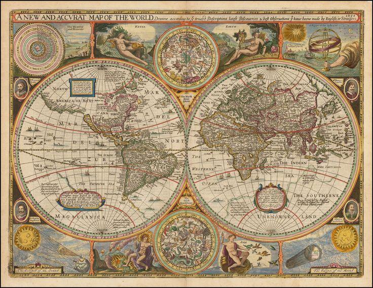 59 best ancient maps images on pinterest mapas antiguos mapamundi mapas del mundo de la poca mapas antiguos arte con mapas cartografa ideas para la pared oficinas gumiabroncs Images
