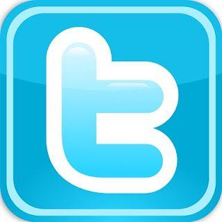 bahasa indonesia,baru,Cara Daftar,Cara Daftar Twitter,dari hp,di bb,di blackberry,di hp,lewat hp,melalui hp,Twitter,via hp,