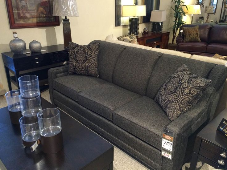 22 best jackson furniture outlet images on pinterest for Sofawelt outlet
