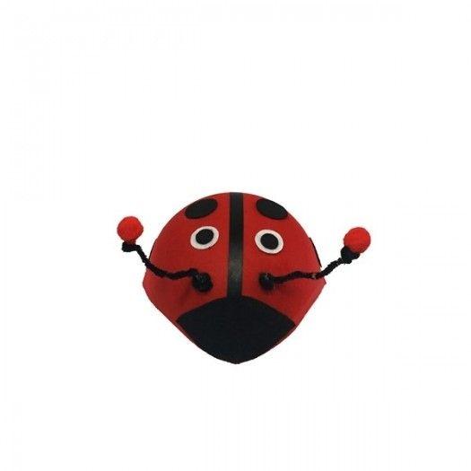 Uğur Böceği Şapka