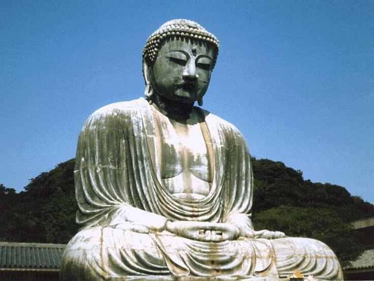 Una meditación etimológico-filosófica del término