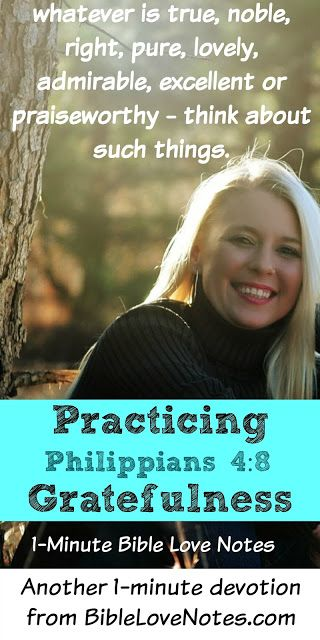 """""""Practice makes perfect"""" and that's why we need to """"practice"""" all of the fruits of the Spirit so we can live like God's children"""