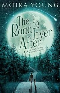 http://www.adlibris.com/se/organisationer/product.aspx?isbn=1509842640 | Titel: The Road to Ever After - Författare: Moira Young - ISBN: 1509842640 - Pris: 69 kr