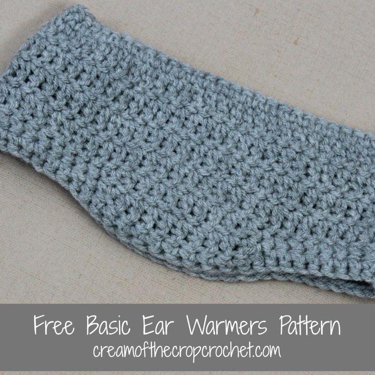 98 mejores imágenes de crochet patterns en Pinterest
