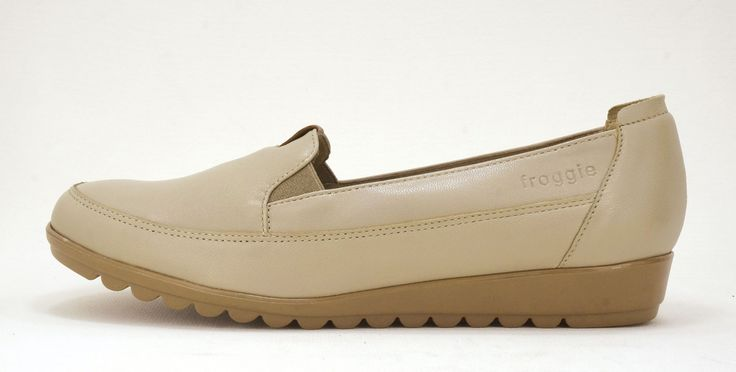 Froggie Ice Multi Handmade Genuine Leather Loafer. R 1'099. Handcrafted in Durban, South Africa.  Code: 10875. See online shopping for sizes. Shop for Froggie online https://www.thewhatnotshoes.co.za Free delivery within South Africa