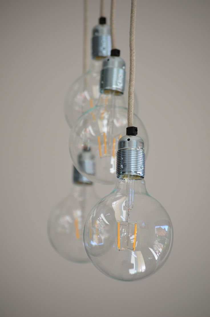 8 Best Images About Licht Lampen On Pinterest