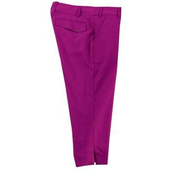 Galvin Green Nadia - Ventil8™ Golf Pants | Ladies Golf Clothing