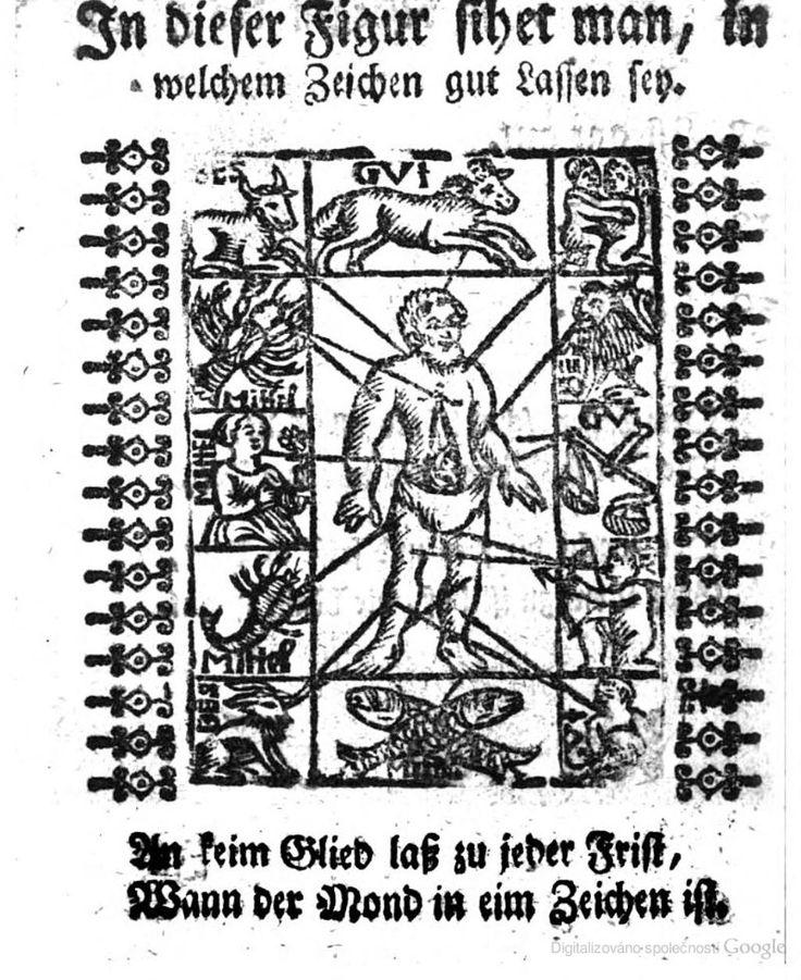 Neu-eingerichter Hand-Calender, Auf das Jahr Nach der Geburt Jesu Christi 1766