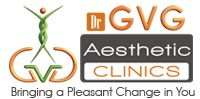 Cosmetic Surgery Clinic in Bangalore, Plastic Surgery in Bangalore, Aesthetic Specialist : DRGVG