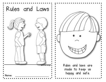 Free First Grade Worksheets about Math, Reading, and More ...