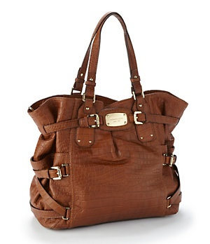 MICHAEL Michael khors...I would kill for this bag