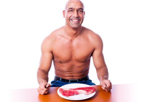 Pour moi, mais aussi pour beaucoup, le chrononutrition n'est pas un régime en tant que tel, mais une réorganisation de notre régime alimentaire. C'est le Docteur DELABOS qui a couché sur le papier …