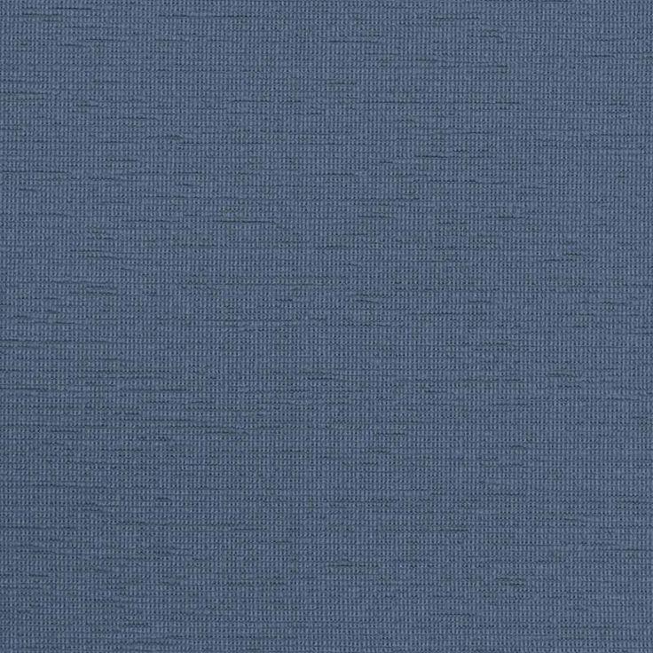 Warwick Fabrics : BENDIGO, Colour AZURE