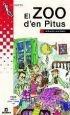 El llibre va d'uns nens que volen ajudar a un dels seus amics que està malalt del cor i es diu Pitus.  Volen fer un zoo per ajudar-lo i guanyar diners per poder anar a un metge molt famós de Suïssa. Al final ho aconsegueixen i en Pitus torna sa i estalvi.