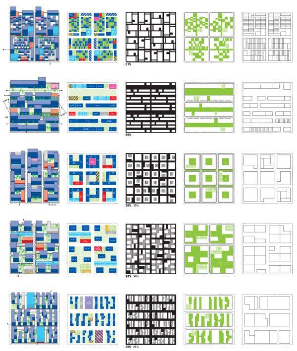 Ref Proyectos y PFC www.workdifferent.com 21_02_5_tissus