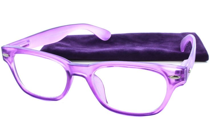 1000 images about books to read and reading glasses on