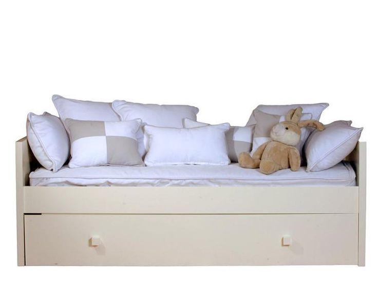 M s de 1000 ideas sobre cama canguro en pinterest for Cama canguro matrimonial