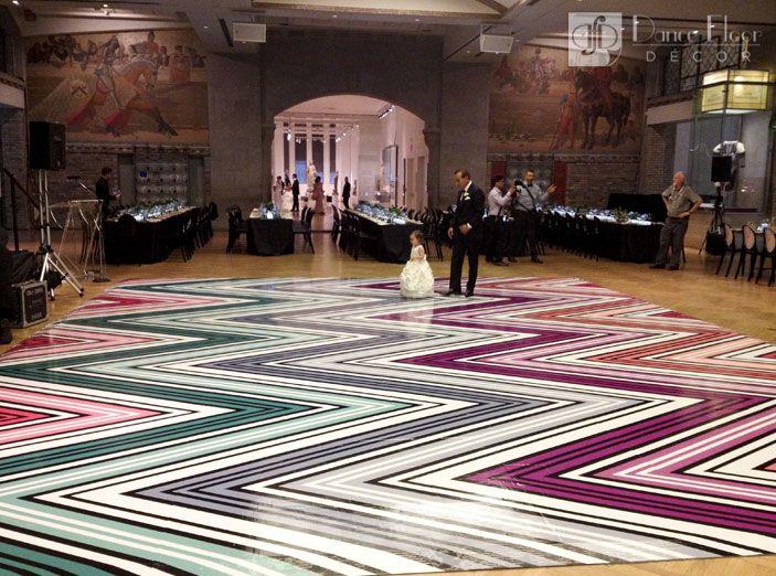 #wedding #dancefloordecor #dancefloor #weddingdecor #love #toronto #elegant #custom #weddingideas