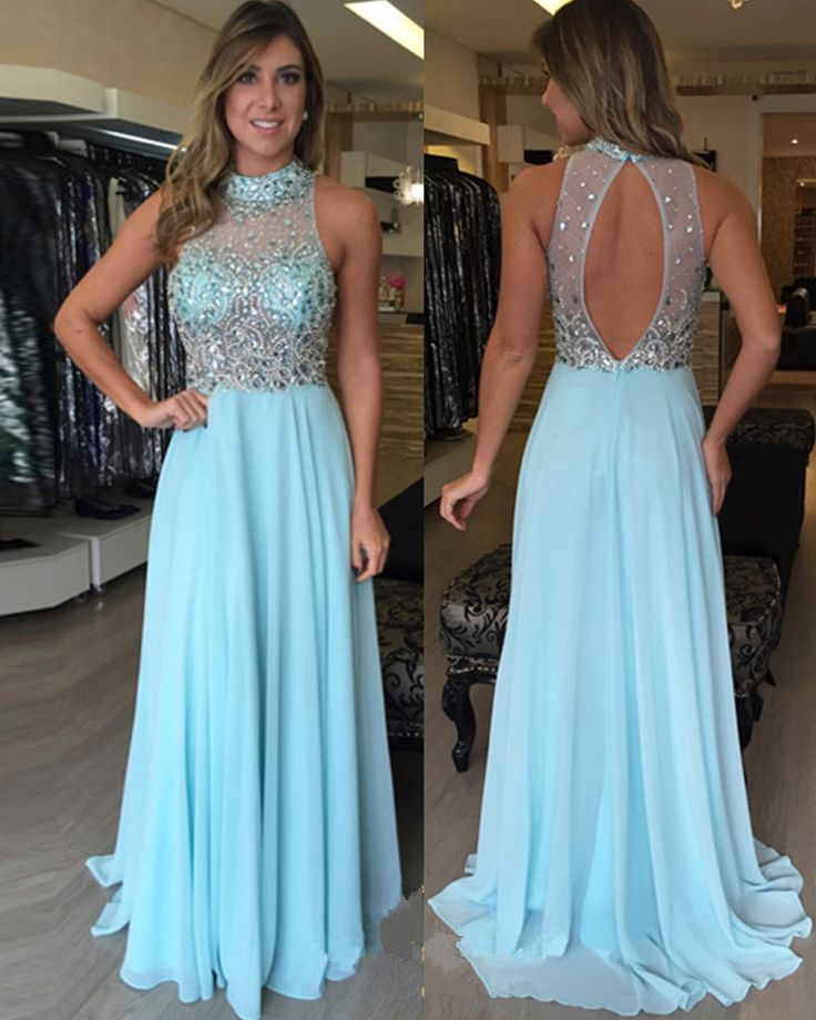 Cheap Prom Gowns and Dresses
