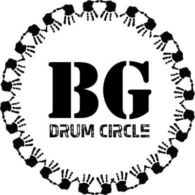 EX YU vesti : Belgrade Drum Circle u petak 27. novembra u 19:00 ...