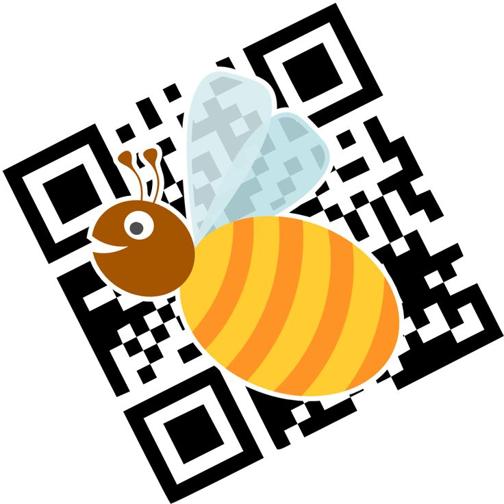 Download Kids Animal ABC Alphabet sound Android App