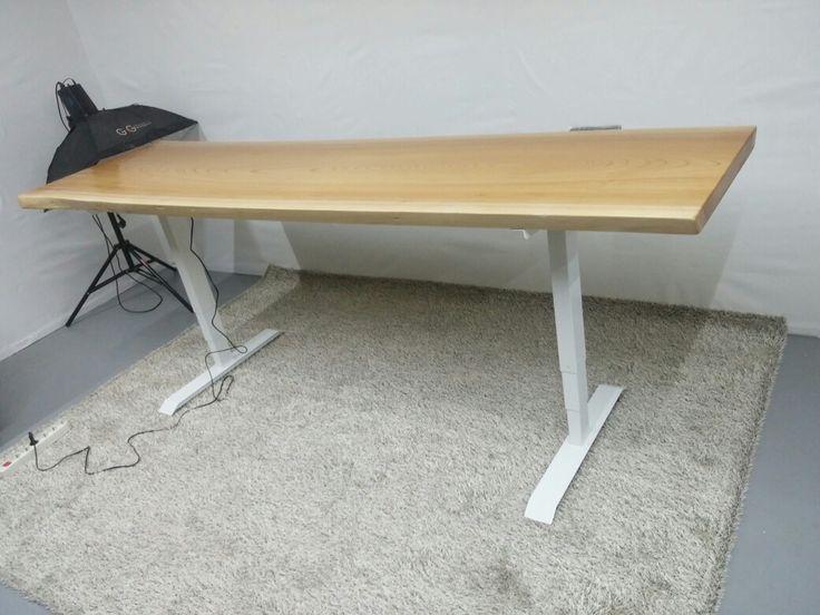 느티 높낮이조절 테이블