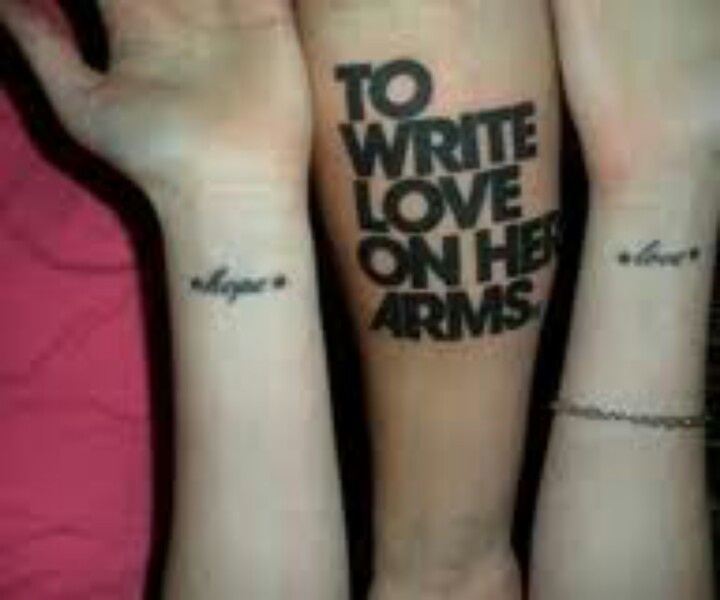 Best 25 Tattoos For Depression Ideas On Pinterest: 115 Best Help End Teen Suicide And Depression Images On